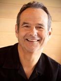 Lee Glickstein Public Speaking Circles