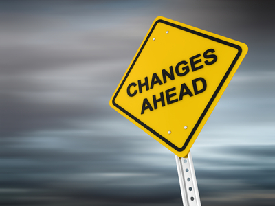 How to Plan in Times of Rapid Change