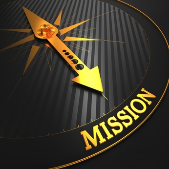 Use Your Innate Impact for Purposeful Business